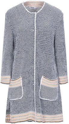 Base London Overcoats