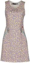 Love Moschino Short dresses - Item 34750219