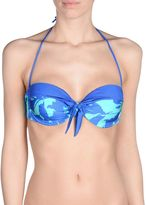 Christies Bikini tops