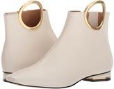 Calvin Klein Blondie Women's Shoes