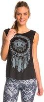 Jala Clothing Dream Yoga Tank Top 8140638