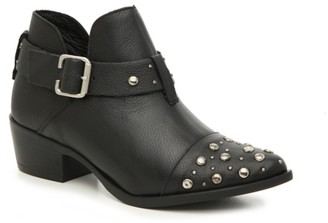 Musse & Cloud Asher Bootie