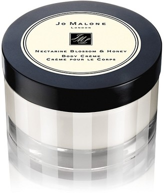 Jo Malone Nectarine Blossom & Honey Body Creme