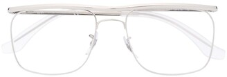 Ray-Ban Olympian Ix glasses