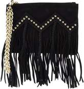 Just Cavalli Handbags - Item 45309848