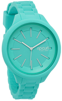 City Beach Rip Curl Horizon Watch