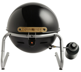 Cuisinart Searin' Sphere Portable Gas Grill