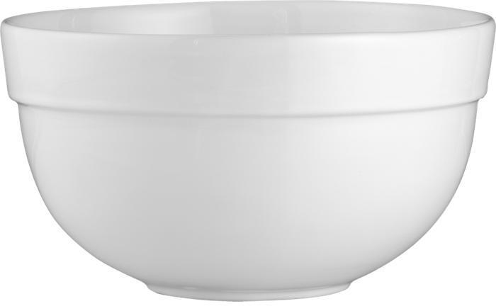 """Crate & Barrel 11.75"""" Mixing Bowl"""