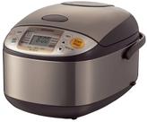 Zojirushi Micom 5 1/2 Cup Rice Cooker & Warmer