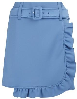 Prada Short skirt