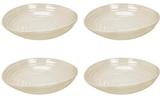 Sophie Conran Porcelain Pasta Bowls (Set of 4)