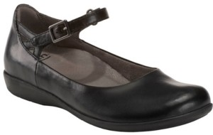 Earth The Alder 2 Dalma Mary Jane Women's Shoes