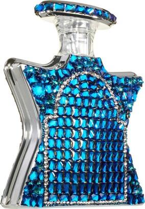 Bond No.9 Bond No. 9 Dubai Blue Diamond Eau de Parfum (100ml)