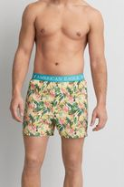 American Eagle Outfitters AE Parrot Poplin Boxer