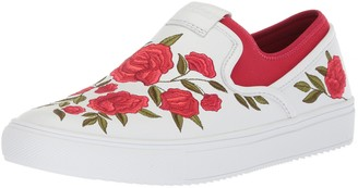 Mark Nason Los Angeles Women's Rosie Sneaker 8 M US