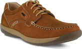 Spring Step Men's Duncan Lace Up Shoe