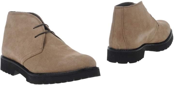 Hudson Ankle boots - Item 11256699