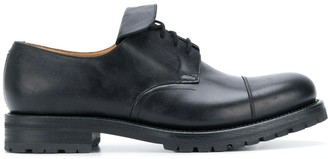 Holland & Holland Pony Walking shoes