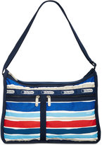 Le Sport Sac Deluxe Everyday Bag