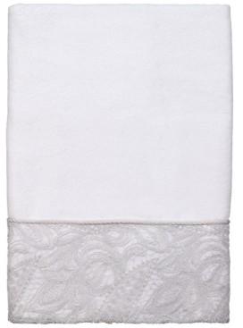 Avanti Grace Bath Towel Bedding