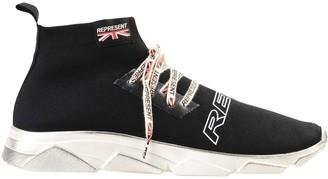 Represent Low-tops & sneakers