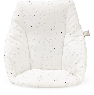 Stokke R) Seat Cushion for Tripp Trapp(R) Highchair