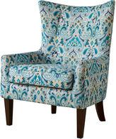Asstd National Brand Kara Accent Chair