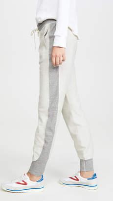 Rag & Bone Utility Sweatpants