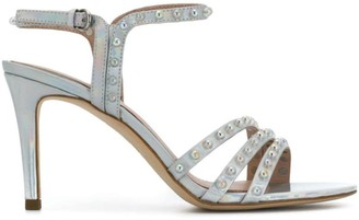 Ash Hello Pearl sandals