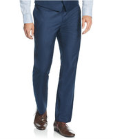 INC International Concepts Men's James Slim-Fit Pants, Only at Macy's