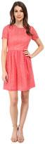 Trina Turk Paris Dress