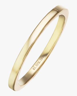 Al.Tru.Ist Promised Ring