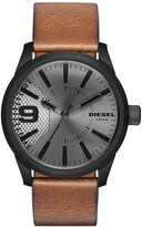 Diesel Wrist watches - Item 58031528