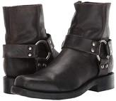 Frye Ryder Harness (Caramel) Women's Boots