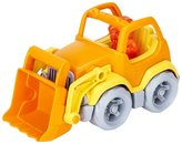 Green Toys Scooper - Construction Truck