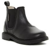 Naturino Pull-On Boot (Toddler, Little Kid, & Big Kid)