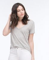 AG Jeans The Kiara Tee