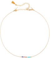 Shashi Choker Necklace