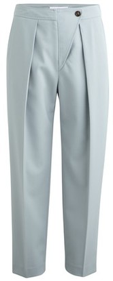 See by Chloe Trousers