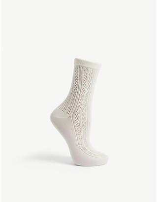 Selfridges Klara socks