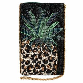 Mary Frances Crossbody Bag