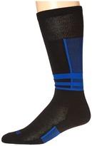 Thorlos Ultra Thin Ski Crew Cut Socks Shoes