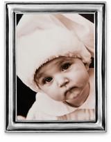 Marinoni Photoframe 10x10cm