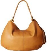 Hobo Axis Handbags