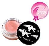 Benefit Creaseless Cream Eyeshadow/Liner
