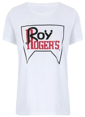 Roy Rogers ROY ROGER'S T-shirt
