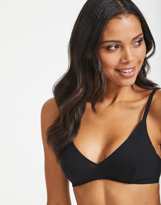 Sloggi EverNew Non Wired Bra