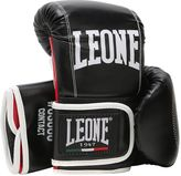 Contact Bag Boxing Gloves