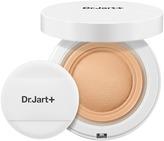 Dr. Jart+ Dr. Jart Bounce Beauty Balm Moist 12g