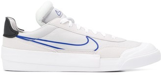 Nike Drop-Type low top sneakers